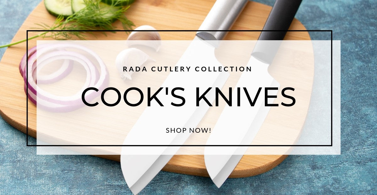 Cook's Knives