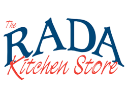 Rada Kitchen Store