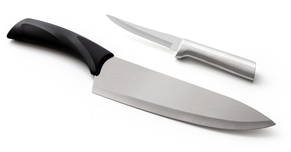 Rada Kitchen Store Rada Cutlery Cooking Knives And Utensils