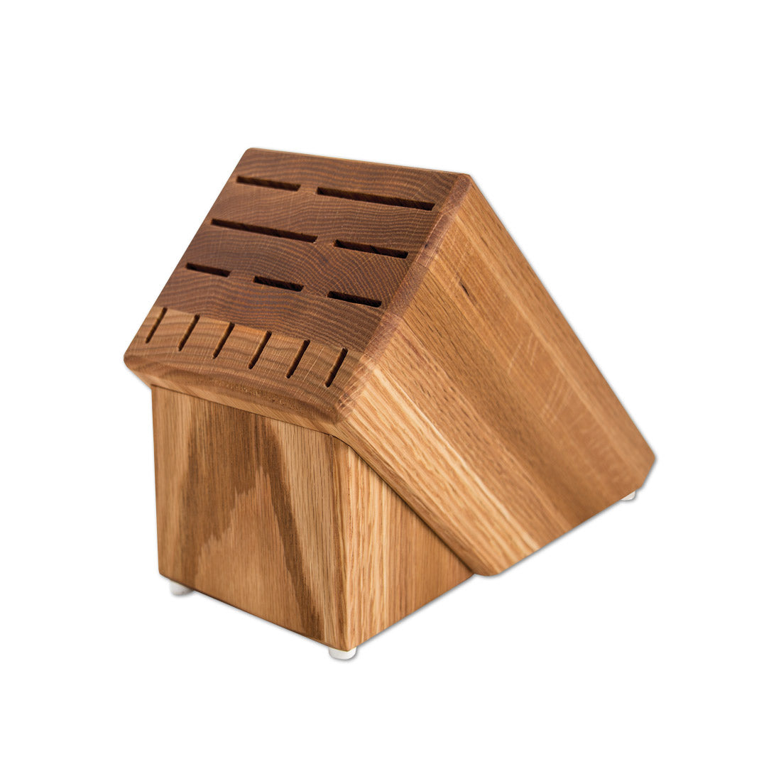 Essential Oak Block Only