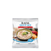 A bag of Rada's Chipotle Dip mix
