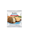Rada Quick Mix Garden Vegetable Cheeseball mix package.