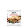 Rada Quick Mix Italian Herb & Garlic Marinade package.