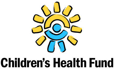 The Children's Health Fund logo