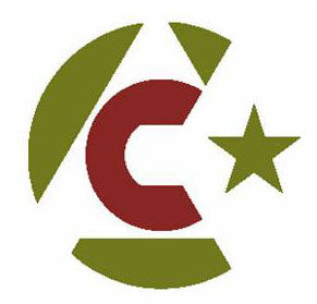 Community Action Council Inc logo