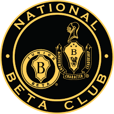 https://changingthepresent.org/collections/beta-beta-beta-fraternity-sample-university/all-gifts