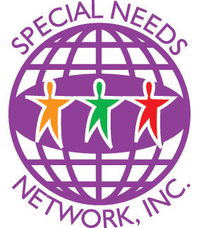 Special Needs Network, Inc. logo