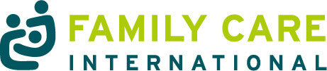 Family Care International logo