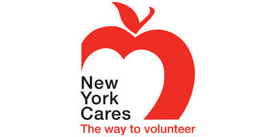 New York Cares Inc logo