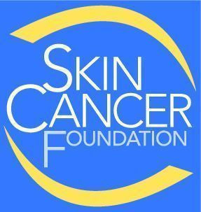 The Skin Cancer Foundation logo