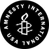 Amnesty International USA logo