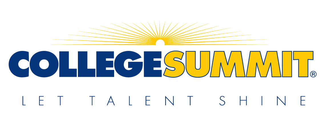 College Summit logo