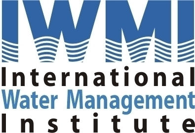 International Water Management Institute logo