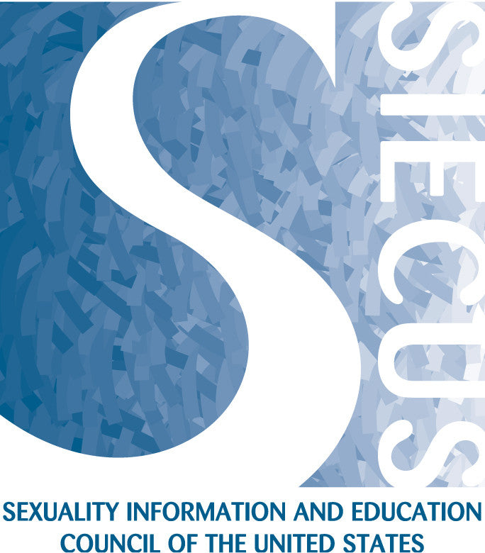 Sexuality Information and Education Council of the United States logo