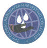 Global Rainwater Harvesting Collective logo