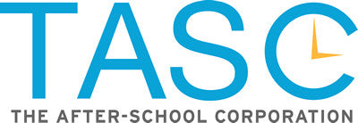 The After-School Corporation logo
