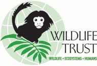 Wildlife Trust Inc logo