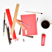 Office Supplies for your Favorite Teacher