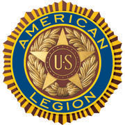 Support the American Legion to Help Veterans