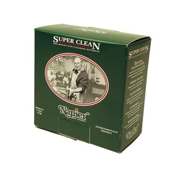 Superclean Dispenser Carton (14mtr)