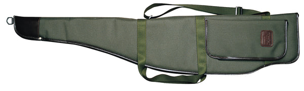 Protector 1 secure Rifle Slip