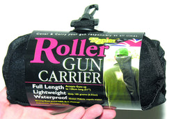 Roller Shotgun Gun Carrier