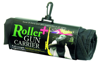Roller Plus Rifle slip