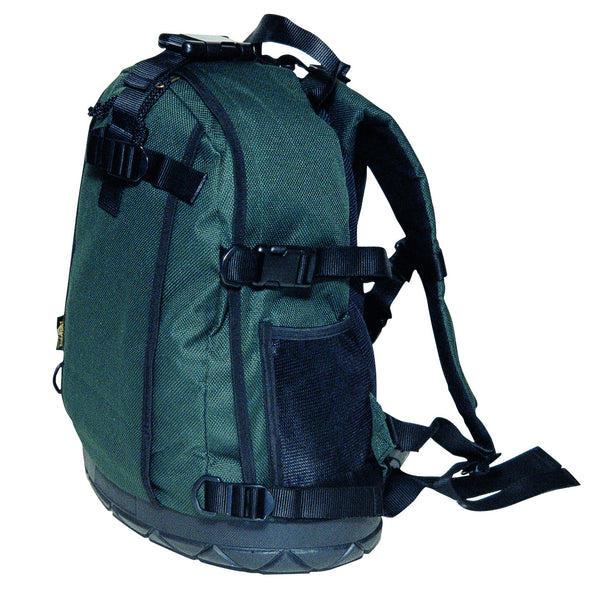 Ranger 1 Back Pack 20ltr