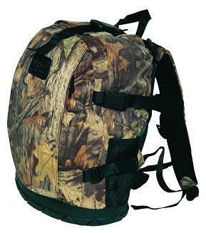 Ranger 3 Backpack Camo