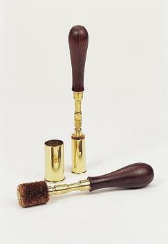 Chamber Brush Set 12g / 20g