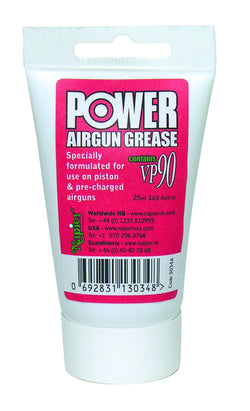 Airgun grease
