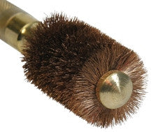 Payne Galway Bore Brush
