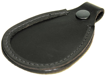 Toe Protector Leather