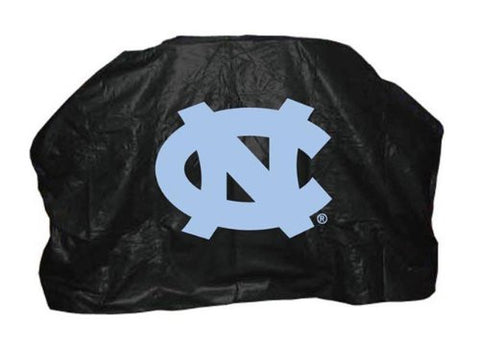 NCAA North Carolina Tar Heels 59-Inch Grill Cover