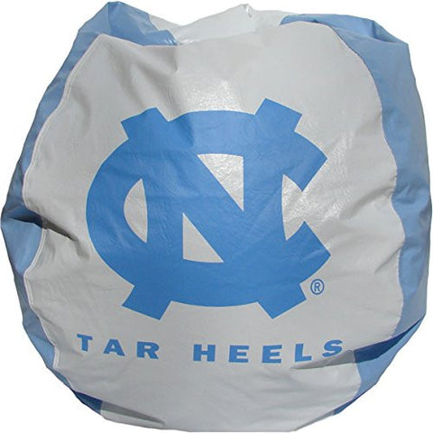 Bean Bag Boys Bean Bag,  Unc Tarheels, Premium