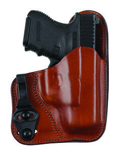 Safariland: Holsters, Duty Gear and Accessories