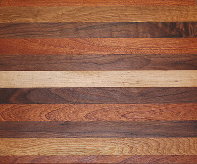 Jacked Cutting Boards w/ Free Shipping