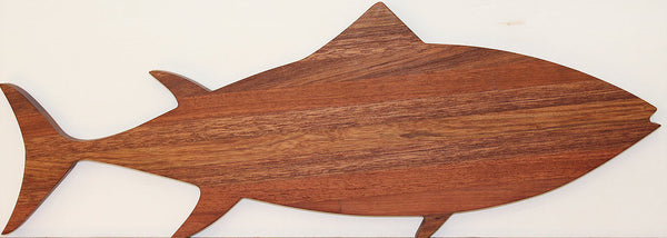 Animal/Specialty Shaped Cutting Boards:  Unique and w/ Free Shipping