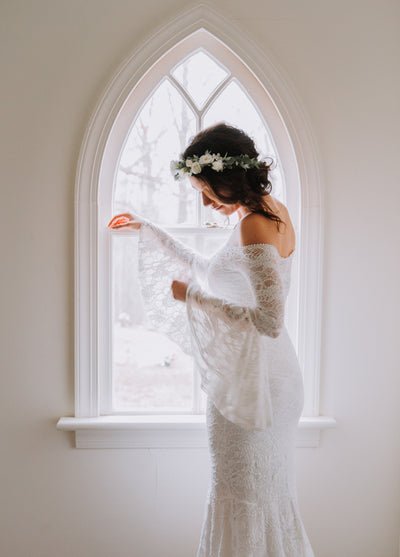 Are you a soon-to-be bride?