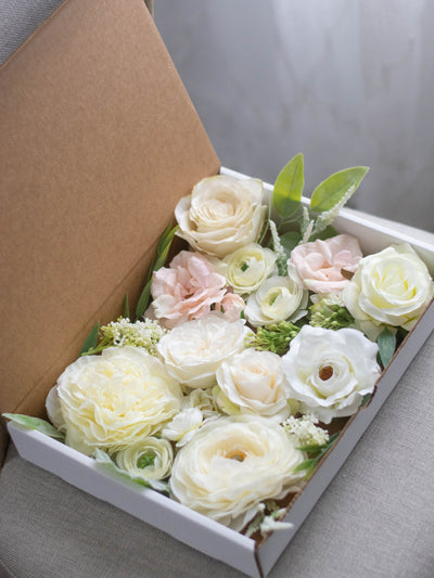 Made-To-Order Styling Box (10 Business Day Turnaround)