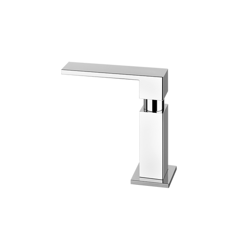 Gessi Kitchen 29653 Oxygene Soap Dispenser
