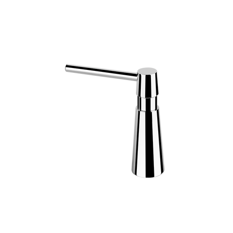 Gessi Kitchen 29654 Oxygene Soap Dispenser
