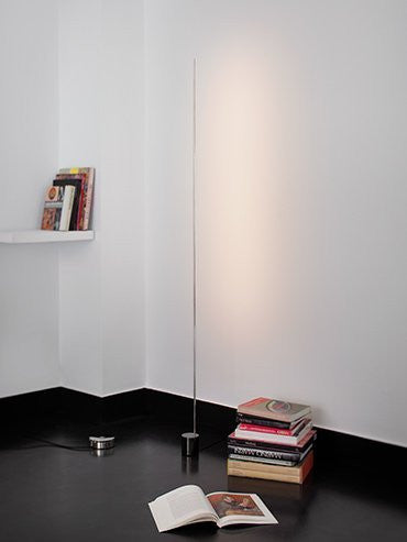Light Stick Floor Lamp