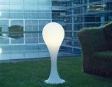 Drop 4 Outdoor Floor Lamp