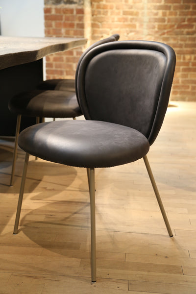 Ona Dining Chair