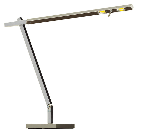 Byok Squadrina Table Lamp