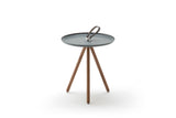 Rolf Benz 973 Side Table