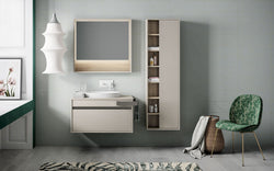 Smart46 / 06 Bathroom Vanity