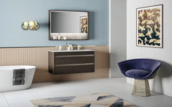 Smart46 / 08 Bathroom Vanity