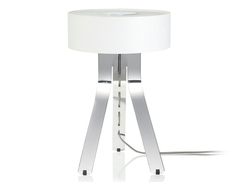 Byok Fino Table Lamp